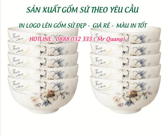san-xuat-bat-dia-quang-cao-in-logo-theo-yeu-cau