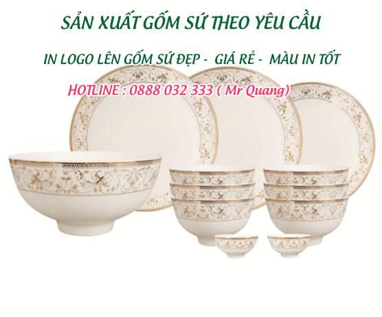 xuong-san-xuat-am-chen-in-logo