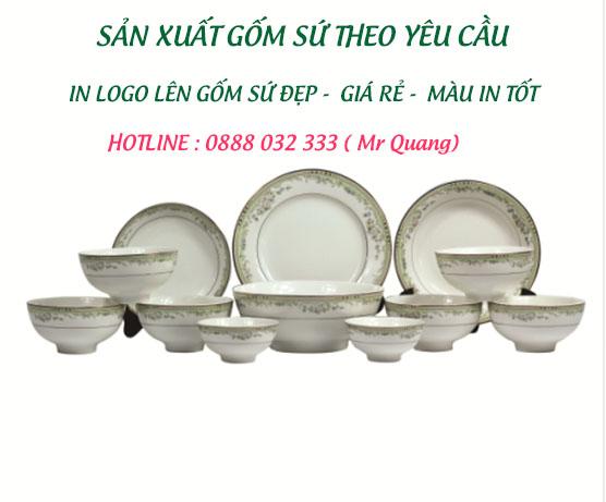 san-xuat-gom-su-theo-yeu-cau