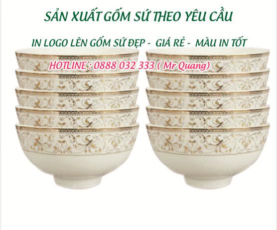 san-xuat-bat-dia-lam-qua-tang