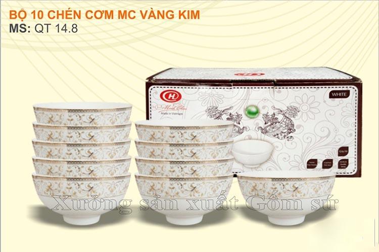 xuong-chuyen-san-xuat-gom-su-gia-re-tai-da-nang