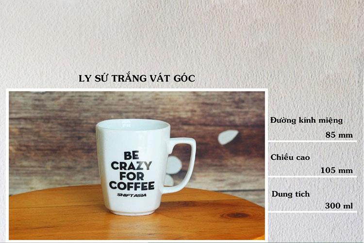 cong-ty-san-xuat-gom-su-cao-cap-theo-yeu-cau-xuong-gom-thuan-viet