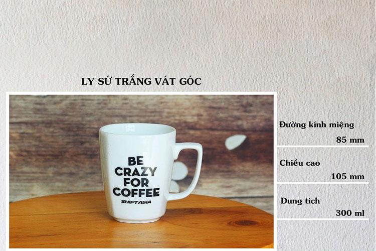 doanh-nghiep-chuyen-nhan-in-hinh-len-ly-thuy-tinh-theo-yeu-cau